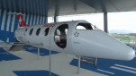 Das Paradies für Flugfans