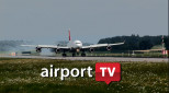 Teaser airportTV