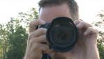 Tipps für Spotter-Anfänger