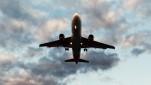 Flughafen Zürich: Highlights 2017